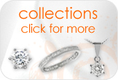 Click Here to View Our Collections